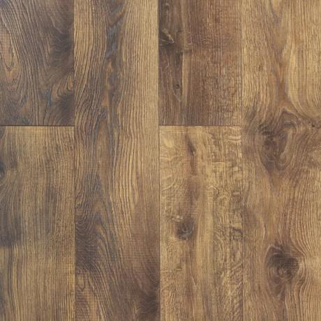 Quick — Step Clix Floor Intense CXI 152 Дуб Марокканский