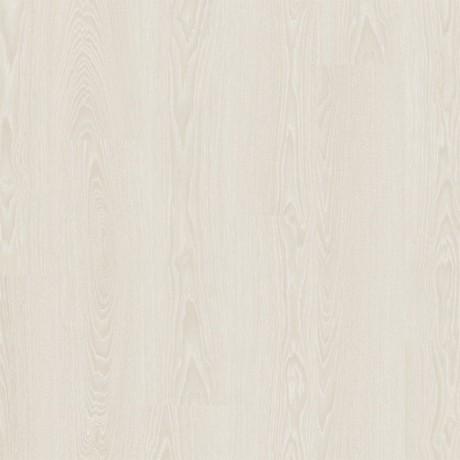 Quick — Step Classic CL 4087 Дуб белый отбеленный