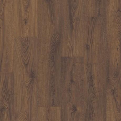 Quick — Step Classic CLM 4091 Дуб горный коричневый