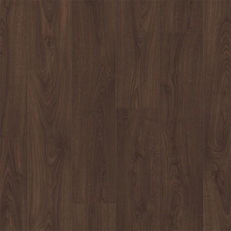 Quick — Step Classic CLM 4092 Дуб горный темно-коричневый