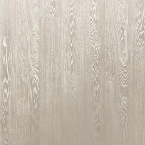 Quick — Step Desire UC 3462 Дуб светло-серый серебристый