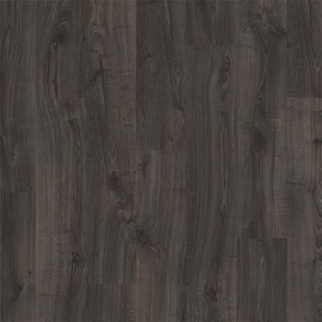 Quick — Step Eligna U3833 Дуб изысканный темный