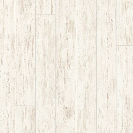 Quick — Step Eligna U1235 Сосна белая затертая