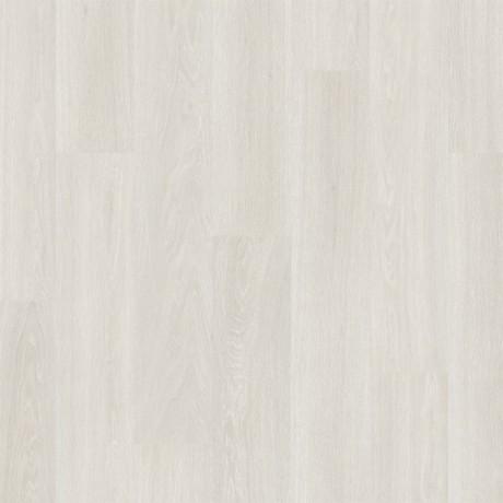 Quick — Step Eligna U3831 Дуб итальянский светло-серый