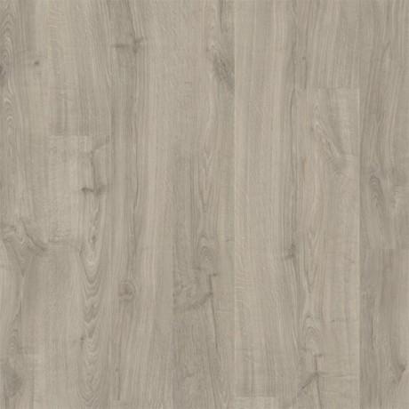 Quick — Step Eligna U3459 Дуб теплый серый промасленный