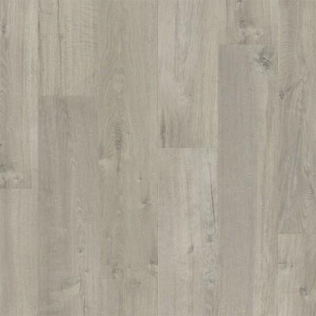 Quick — Step Impressive IM3558 Дуб этнический серый