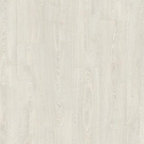 Quick — Step Impressive IM3105 Доска белого дуба лакированная