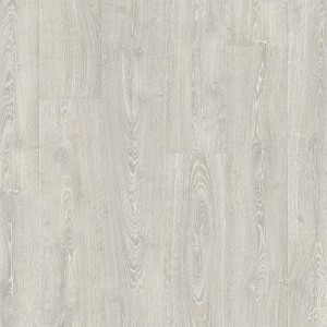 Quick — Step Impressive IM3560 Дуб фантазийный светло-серый