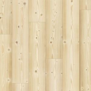 Quick — Step Impressive IM1860 Сосна