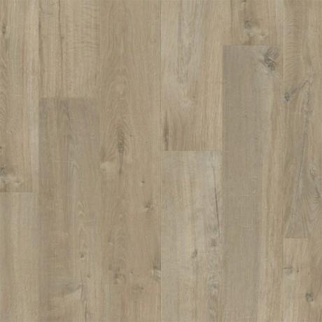 Quick — Step Impressive IM3557 Дуб этнический коричневый
