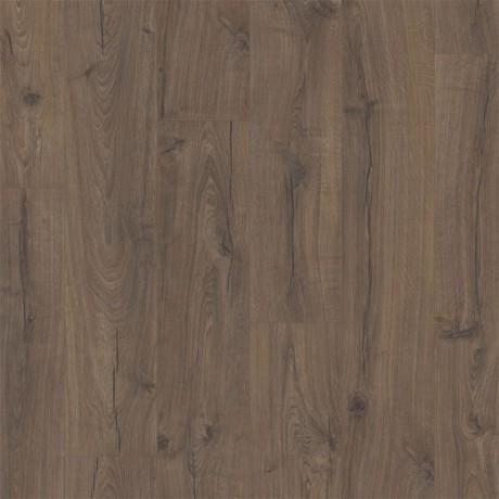 Quick — Step Impressive IM1849 Дуб коричневый