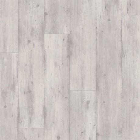 Quick — Step Impressive IM1861 Реставрированный дуб светло-серый