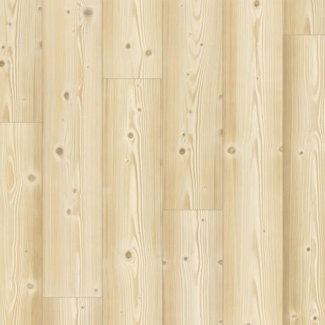 Quick — Step Impressive Ultra IMU1860 Сосна