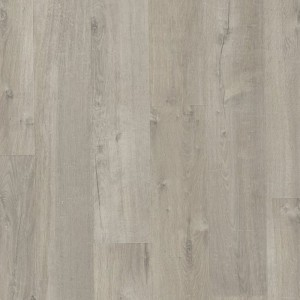 Quick — Step Impressive Ultra IMU3558 Дуб этнический серый