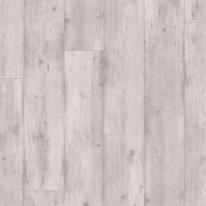 Quick — Step Impressive Ultra IMU1861 Реставрированный дуб светло-серый