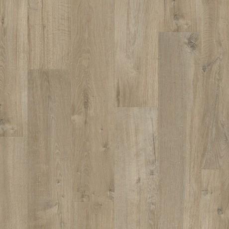 Quick — Step Impressive Ultra IMU3557 Дуб этнический коричневый