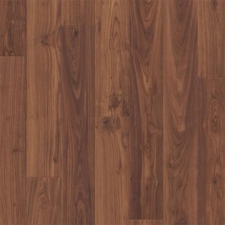 Quick — Step Perspective 4 UF1043 Орех промасленный