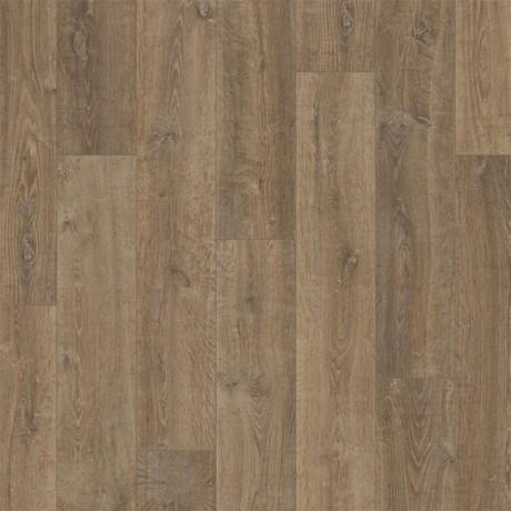 Quick — Step Perspective 4 UF3579 Дуб природный коричневый