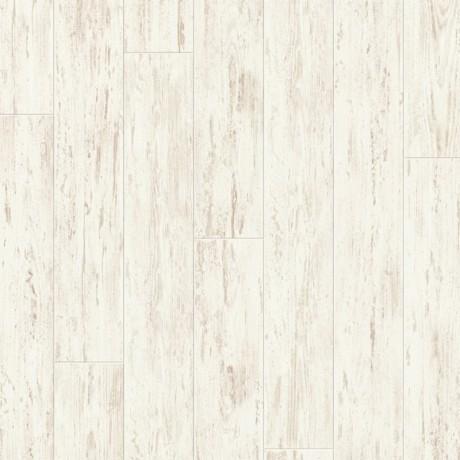 Quick — Step Perspective 4 UF1235 Сосна белая затертая