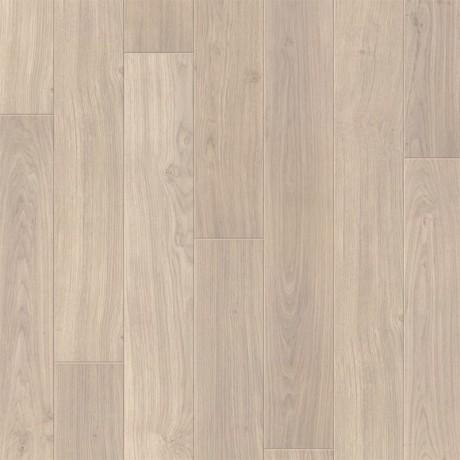 Quick — Step Perspective 4 UF1304 Дуб светло-серый лакированный
