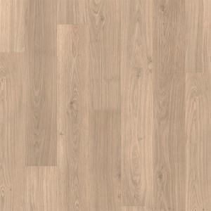 Quick — Step Perspective 4 UF1303 Дуб светлый потертый