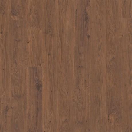 Quick — Step Rustic RIC 1429 Дуб белый коричневый