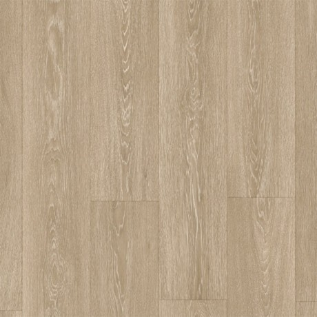 Quick — Step Majestic MJ3555 Дуб долинный светло-коричневый