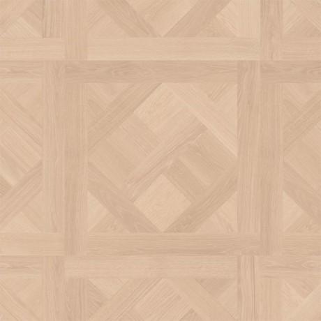 Quick — Step Arte UF1248 Версаль белый промасленный