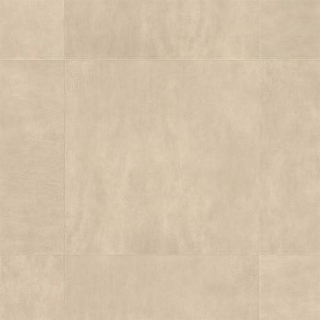 Quick — Step Arte UF1401 Плитка кожаная светлая