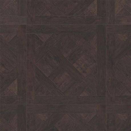 Quick — Step Arte UF1549 Версаль темный