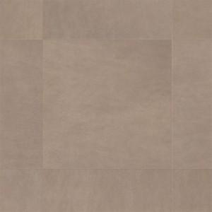Quick — Step Arte UF1402 Плитка кожаная темная