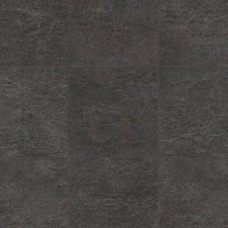 Quick — Step Exquisa EXQ 1550 Черный сланец