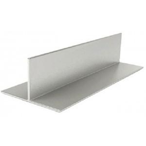 Профиль Т-образный ТО 80х30 для вентилируемых фасадов