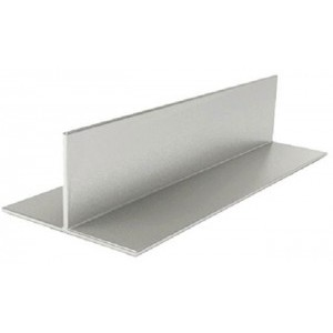 Профиль Т-образный ТО 100х30 для вентилируемых фасадов