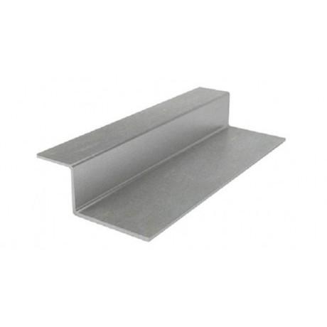 Профиль Z-образный ZO 40х20х20 для вентилируемых фасадов