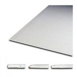 Knauf ГКЛ 2 м Малоформатный 9,5 мм