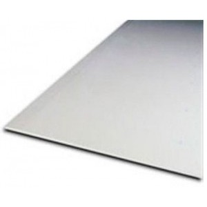 Knauf ГКЛ 2,5 м Арочный 6,5 мм