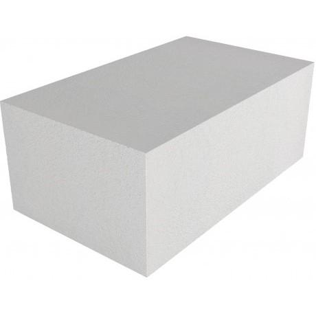 Газобетонный блок Bonolit D400 600х500