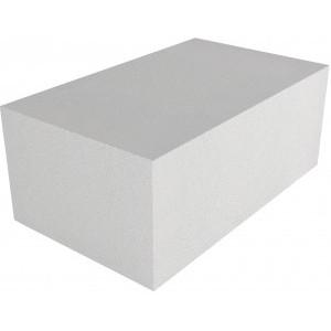 Газобетонный блок Bonolit D400 600х400