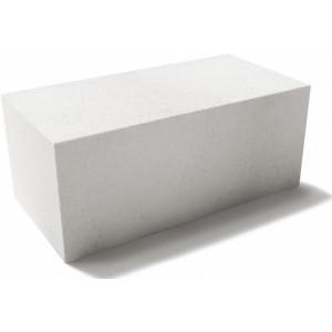 Газобетонный блок Bonolit D500 600х300