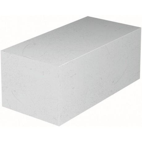 Газобетонный блок Bonolit PROJECTS D500 600х400