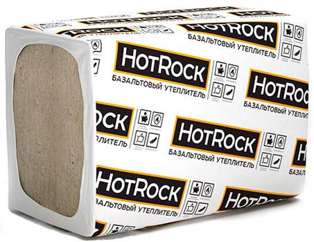HotRock Блок