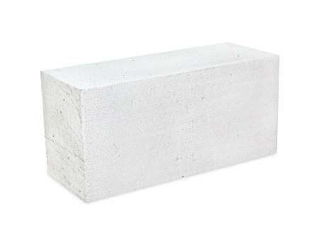 Газобетонный блок Bonolit D300 600х200