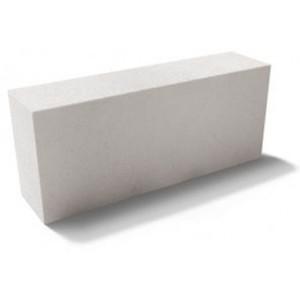 Перегородочные блоки Bonolit D400 600х075х250