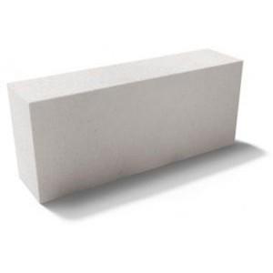 Перегородочные блоки Bonolit D500 600х125х250