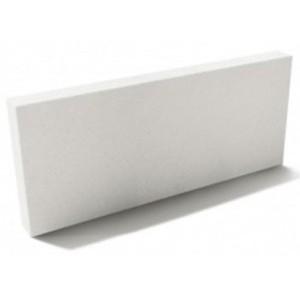 Перегородочные блоки Bonolit D500 600х50х250